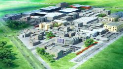 Vilniaus industrinis parkas