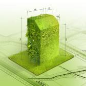 Teritorijų planavimas ir statinių projektavimas