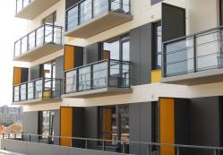 Naujas 1 k. butas Pilaitėje - tik nuo 382 Lt/mėn. / 110 €/mėn.!