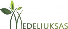 logo_medeliuksas