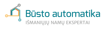 busto-automatika