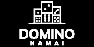 Domino Namai