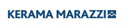 kerama_marazzi_logo_color