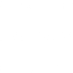 liveSQUARE_logo_full