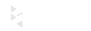 Namu Pynes