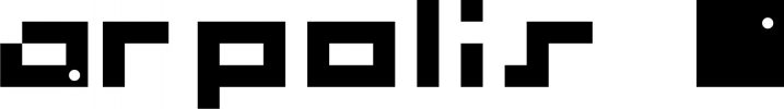 naujas arpolio logo