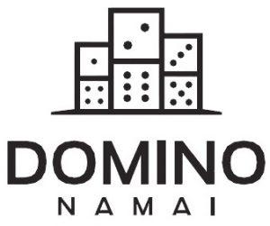 domino-vertikalus-sviesiam-fone