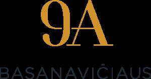 Basanaviciaus 9A