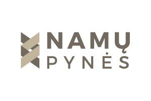 namu_pynes_logo_rudas