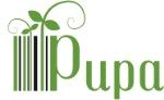 pupa_logo_rgb