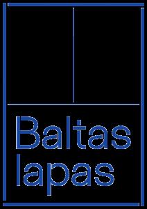 baltas_lapas_logo_A4-(003)