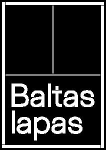 baltas_lapas_logo_A4